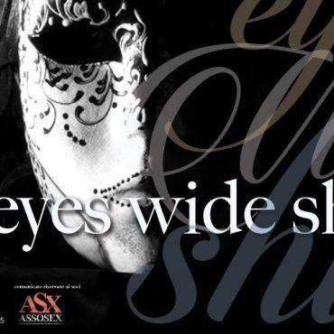 2° Eyes Wide Shut