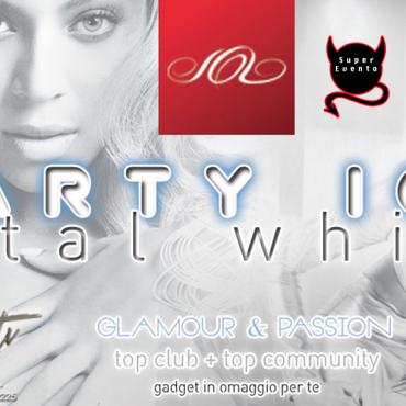 1/7 Party IOL – Total White