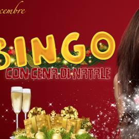 23-24/12 Sexy Bingo