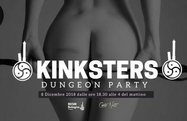Kinksters
